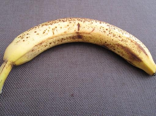 banane-510px
