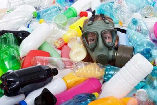 Umweltgifte