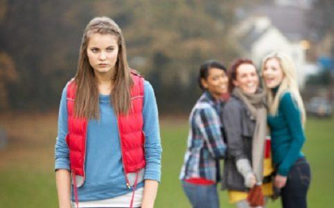 Kinder und Jugendliche leiden unter Corona Pandemie